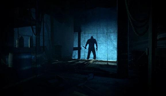 L'horror Outlast Deluxe Edition gratis sull'Humble Store. Scaricatelo se ne avete il coraggio! (video)