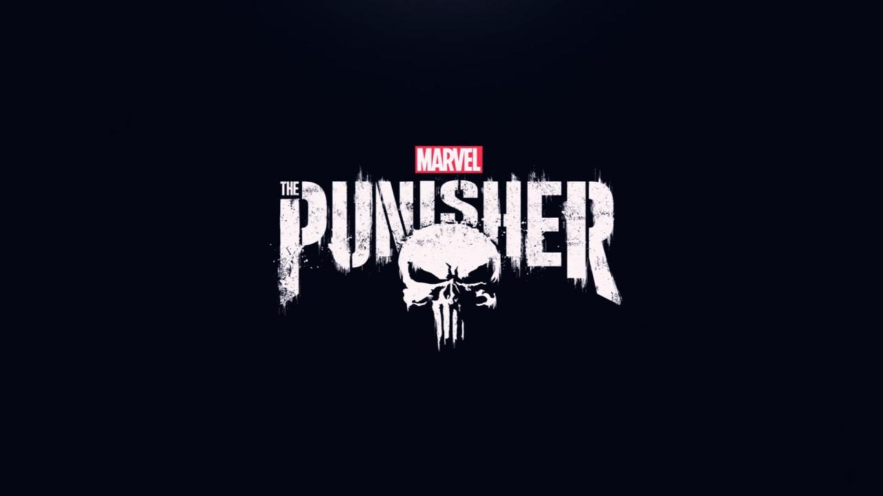 The Punisher avrà la sua seconda stagione: rilasciato il primo trailer (video)