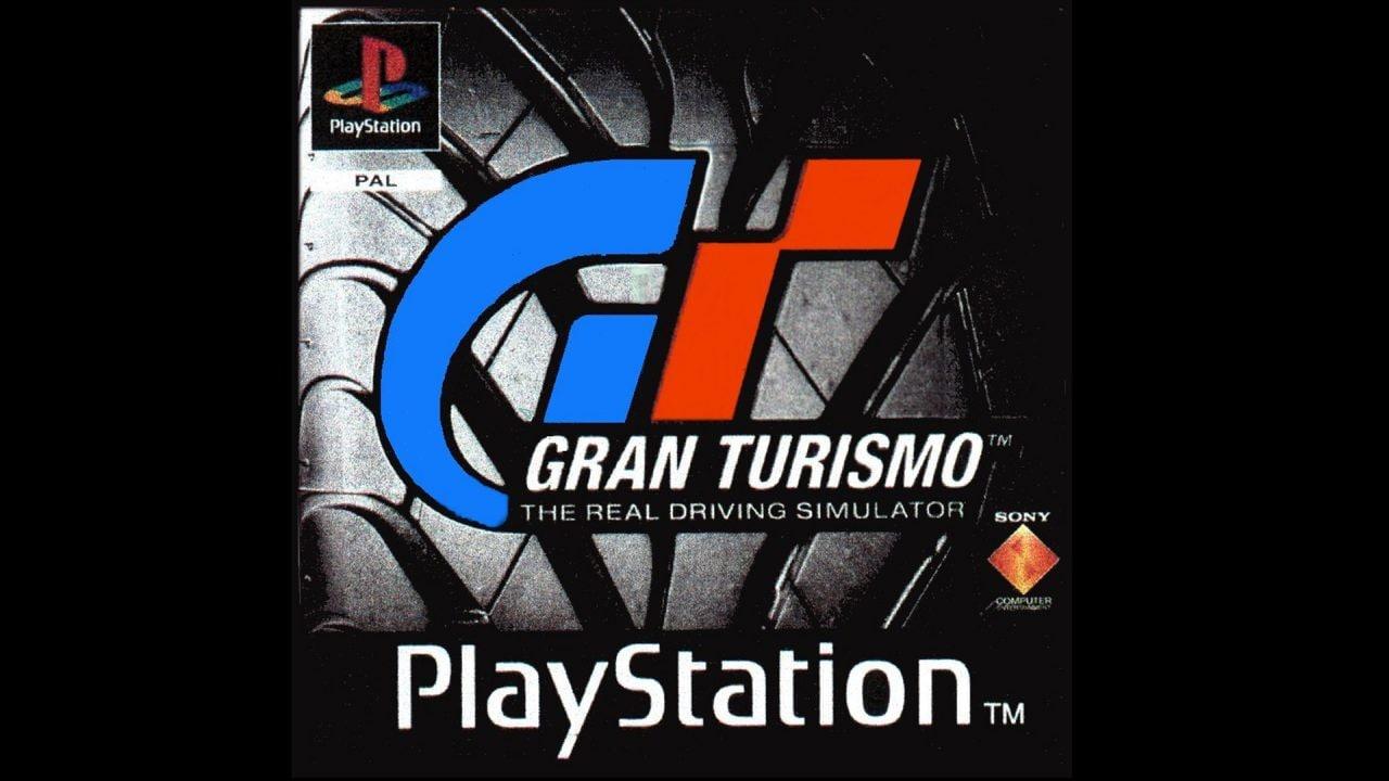 Per Gran Turismo il prossimo obiettivo non è raggiungere l'8K, ma i 240 fps