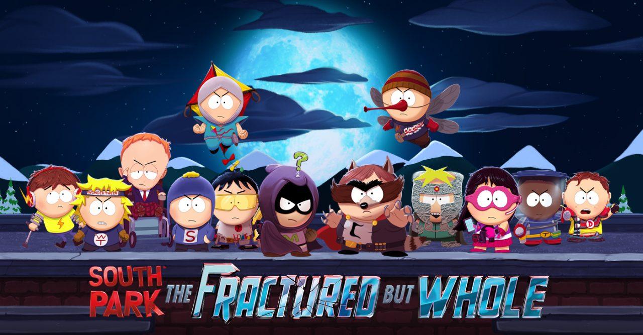 South Park: Scontri Di-retti è il degno seguito de Il Bastone della Verità? (anteprima)