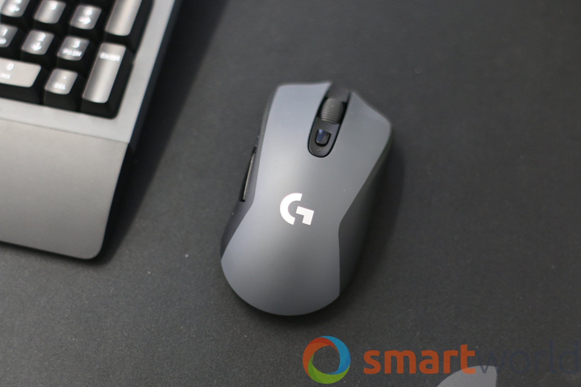 Logitech G603 Mouse (4)