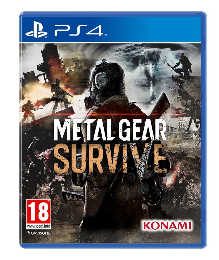 MG Survive PS4_2D_PEGI_IT