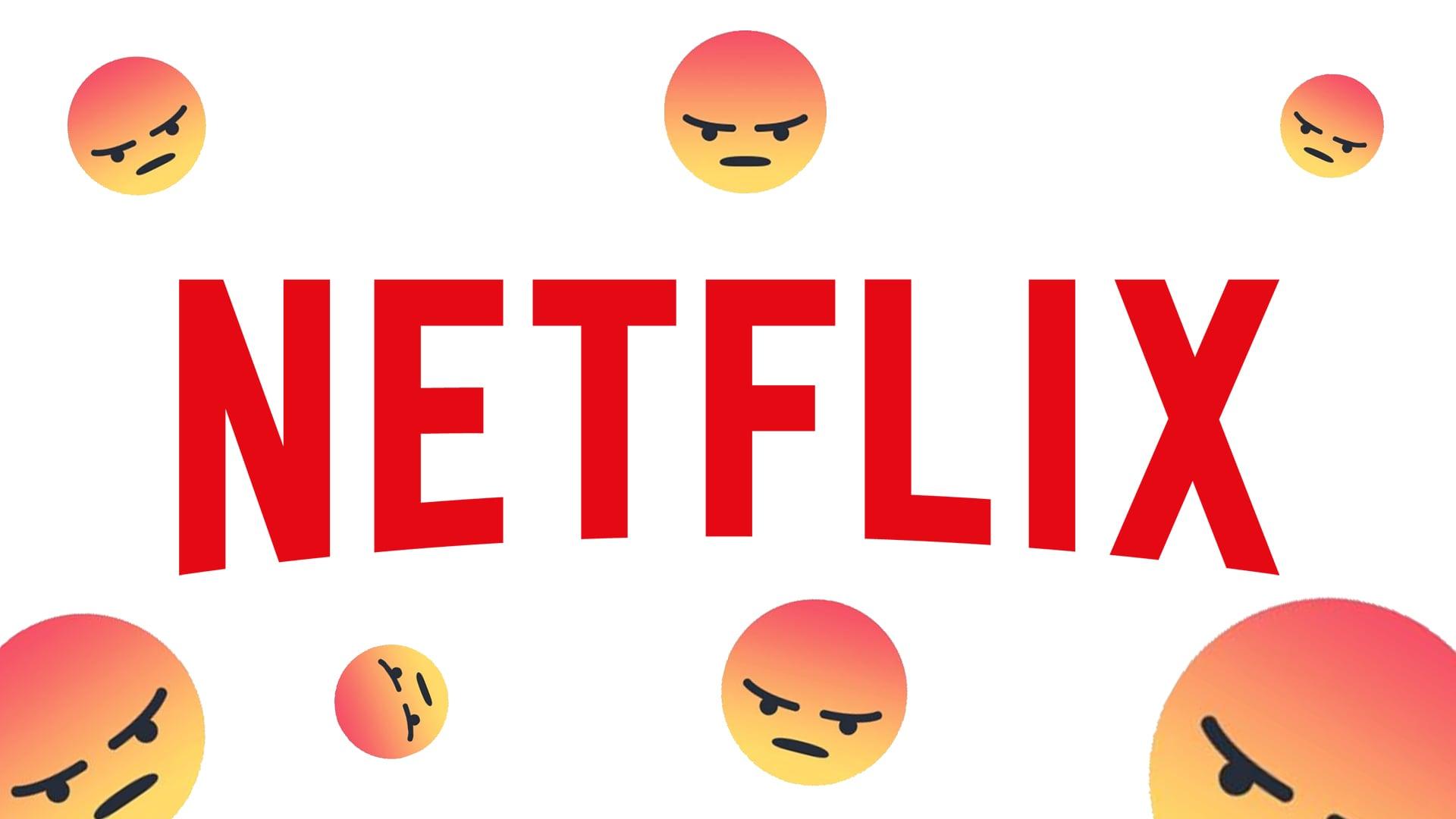 Netflix ultra un nuovo piano da 16 99 al mese smartworld for Finito piano piano interruzione sciopero piani