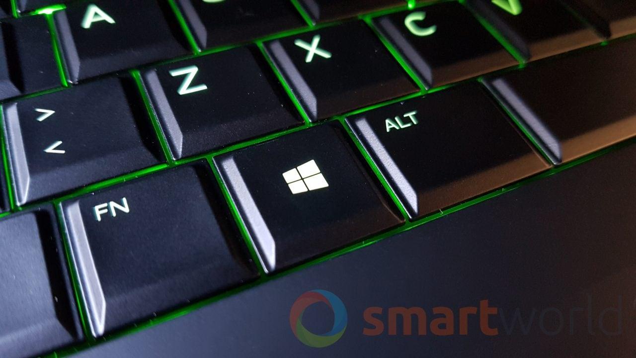 Trucchi Windows 10: un elenco di consigli utili per ottenere il massimo dal sistema operativo di Microsoft