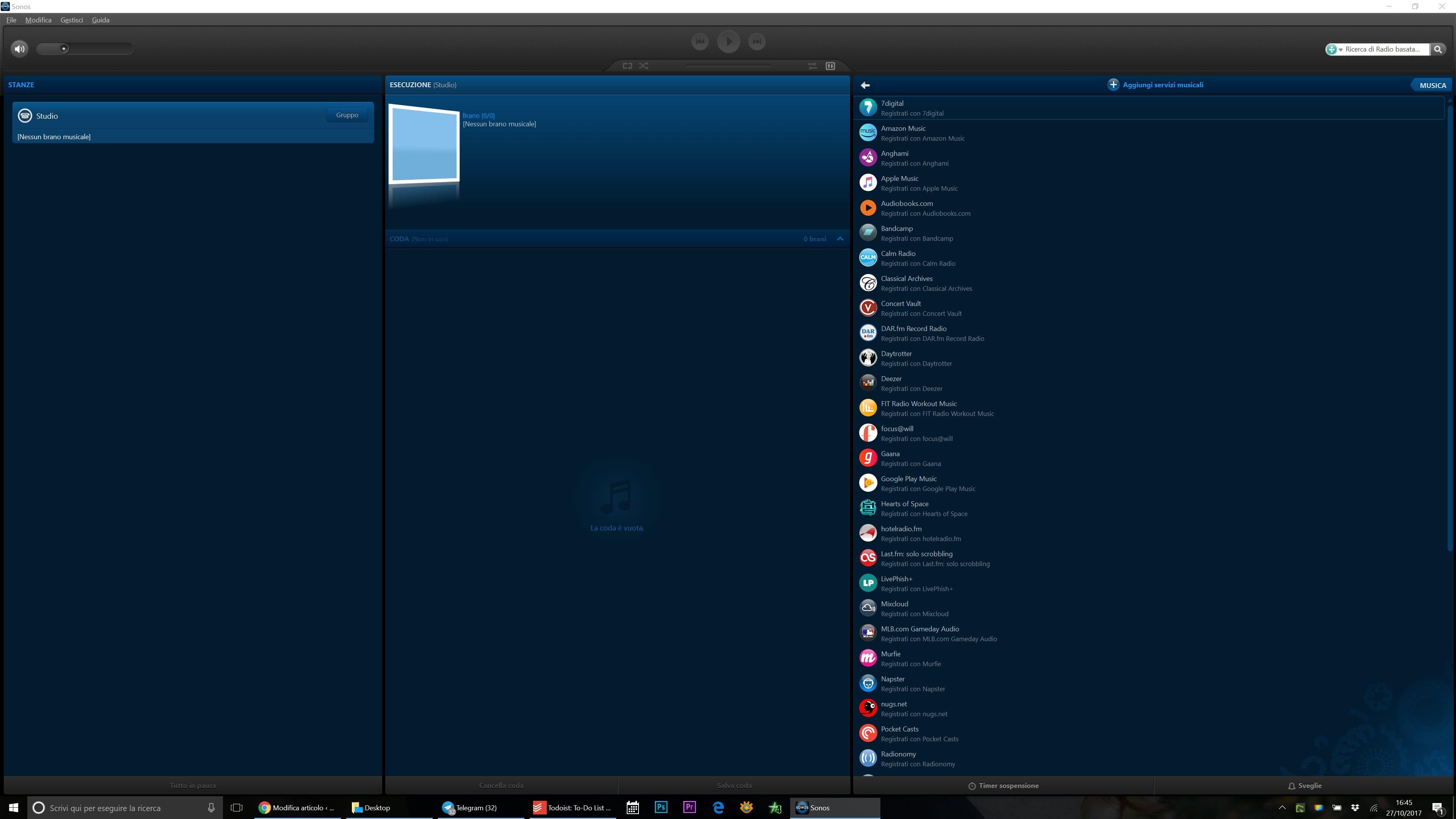 app sonos one windows (3)