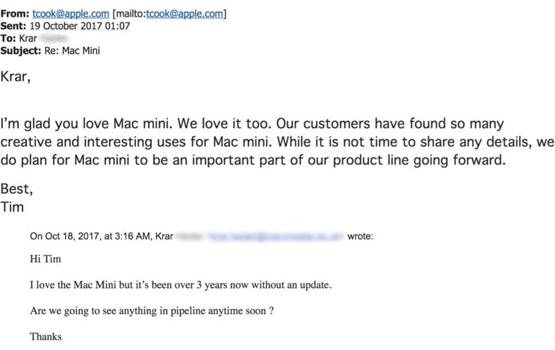 apple-mac-mini-nuovo-tim-cook
