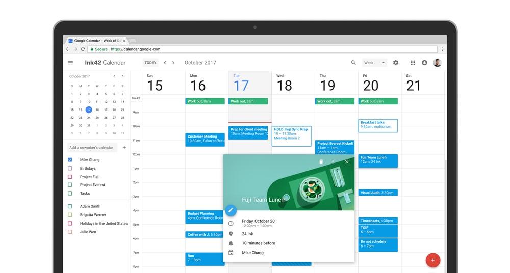 google-calendar-nuovo-design-ottobre-2017-02