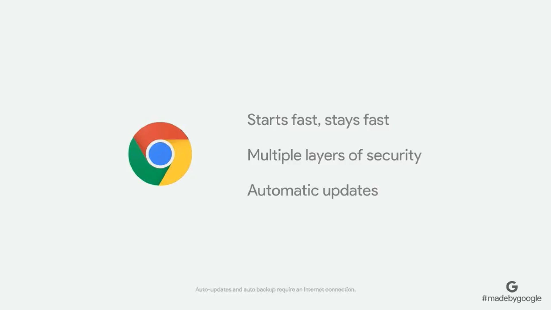 google pixelbook (3)