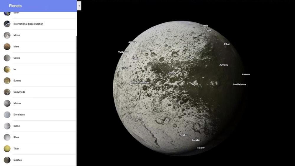 google-spazio_001