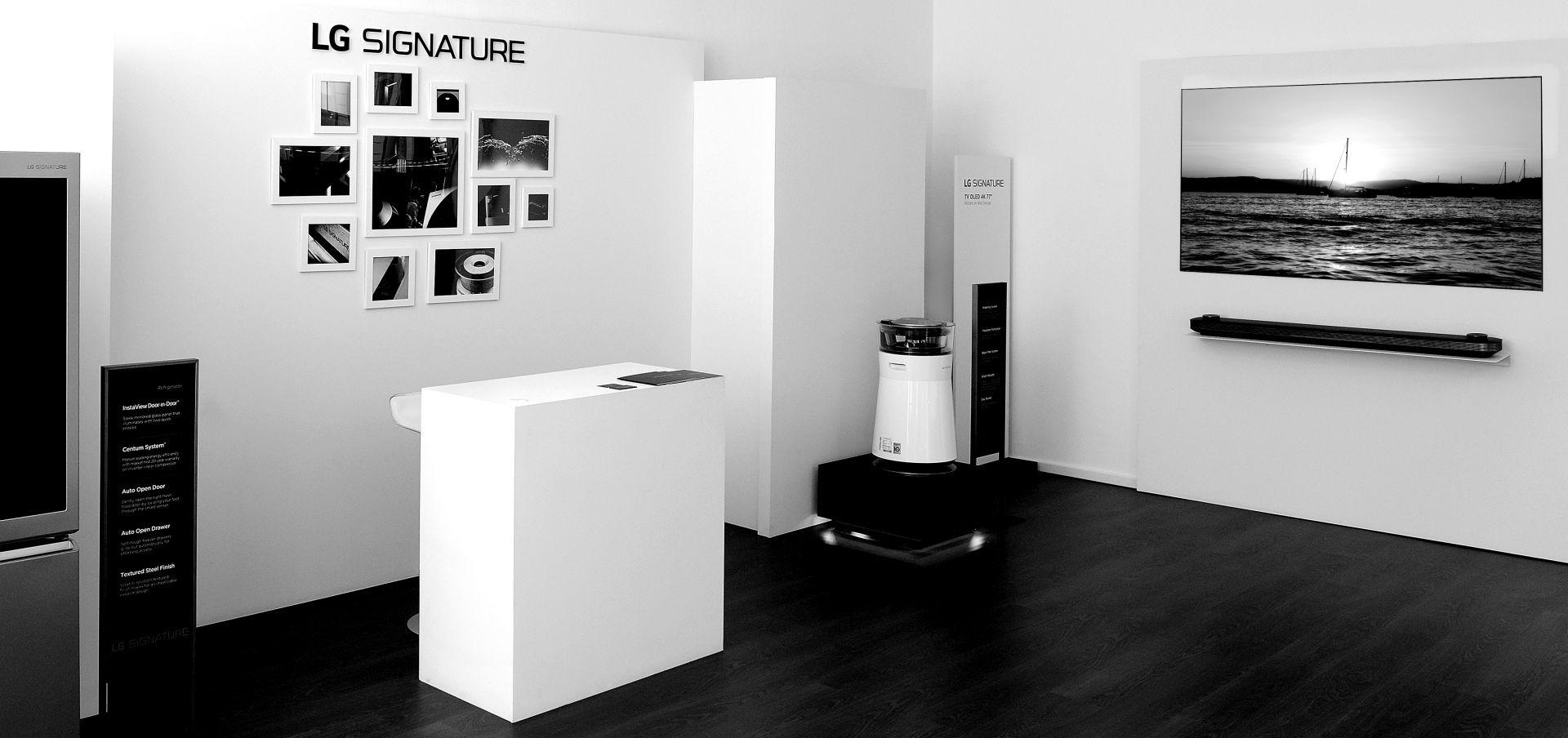 lg-signature-flagship-store-milano-01