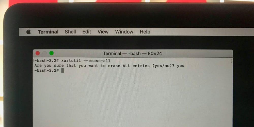 macbook-pro-touch-bar-cancellare-dati-terminale