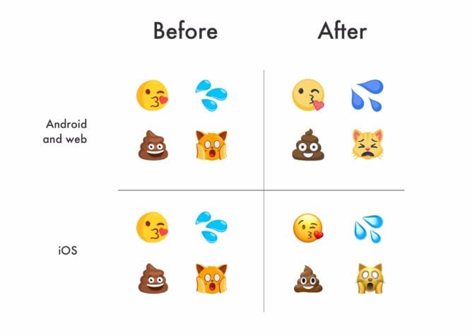 messenger-facebook-emoji-1
