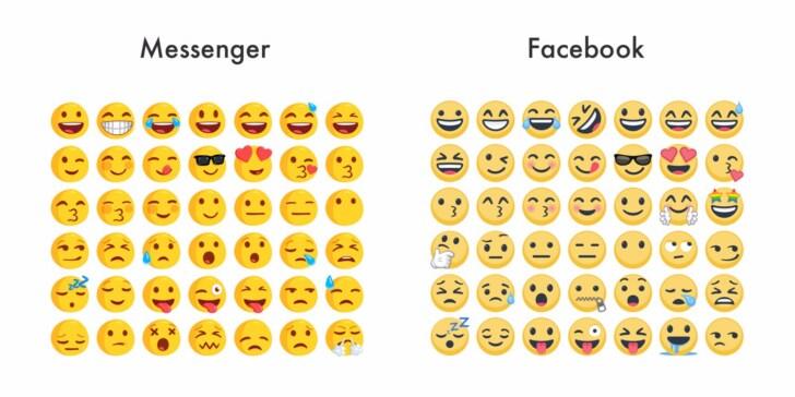 messenger-facebook-emoji-2