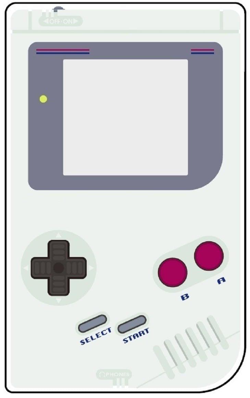 nintendo-game-boy-classic