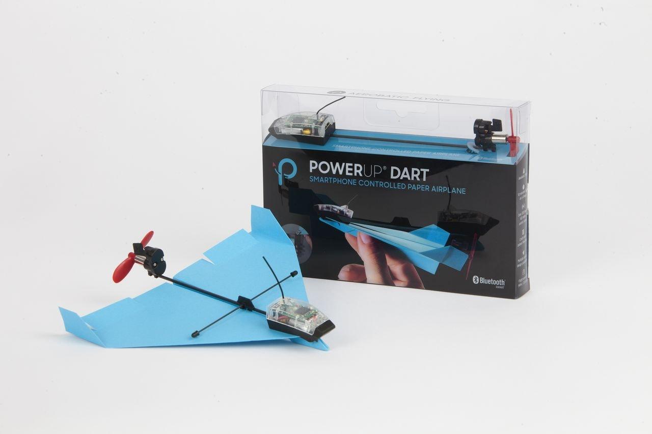 powerup-dart-03