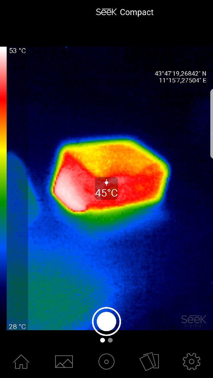 seek thermal gopro hero6 (1)