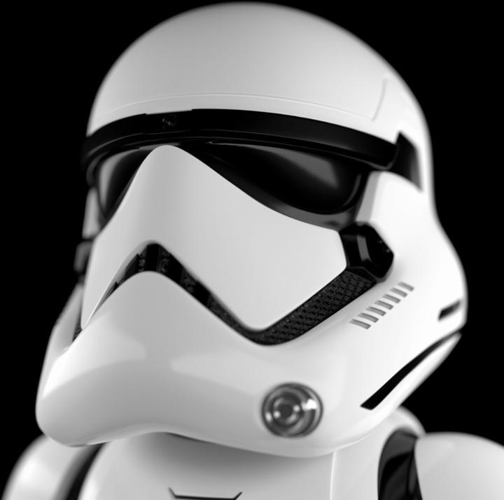 stormtrooper-first-order-robot-03