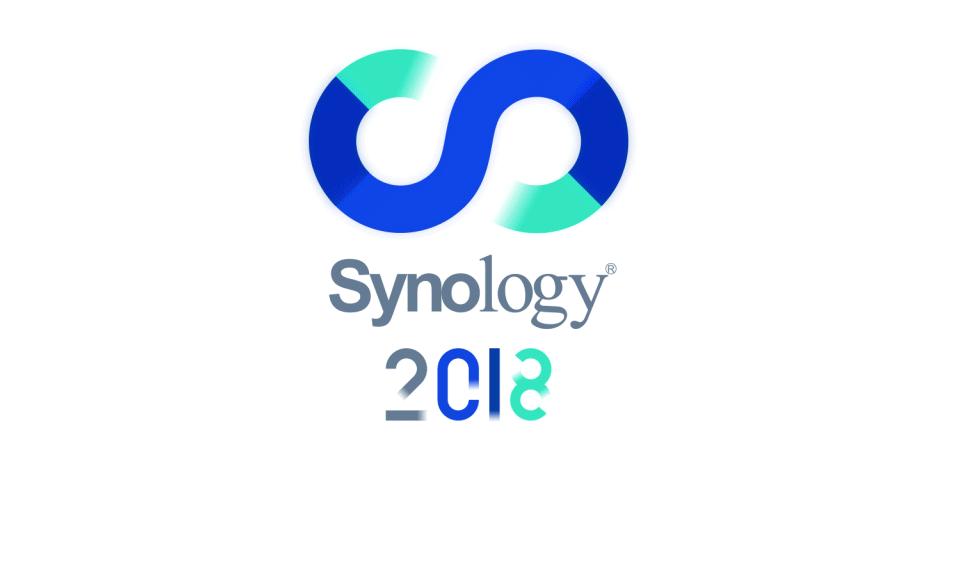 Synology C2 Backup è ora disponibile in tutto il mondo: i vostri dati non sono mai stati così sicuri e protetti
