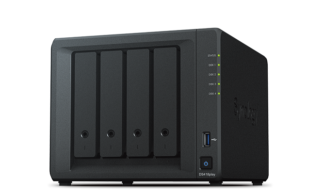 synology-ds418-play