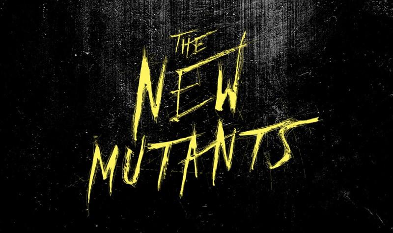 Ecco il primo trailer di The New Mutants: lo spin-off di X-Men che spiazzerà gli amanti della saga (video)