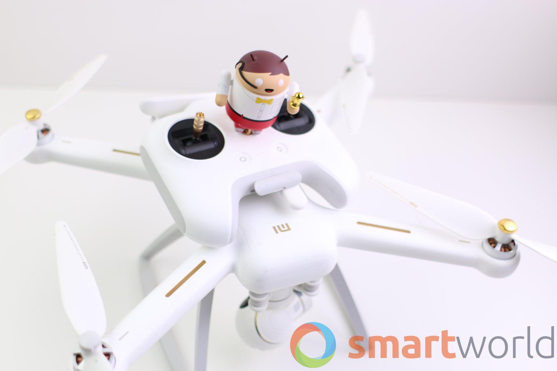 xiaomi mi drone (13)
