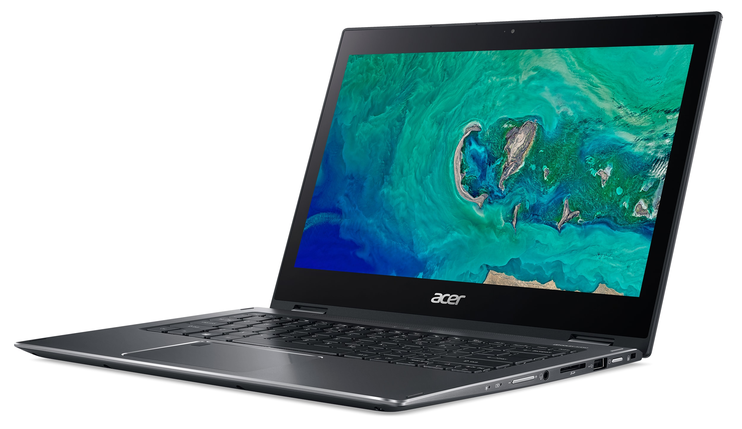 Acer_IFA_Spin5_13_01