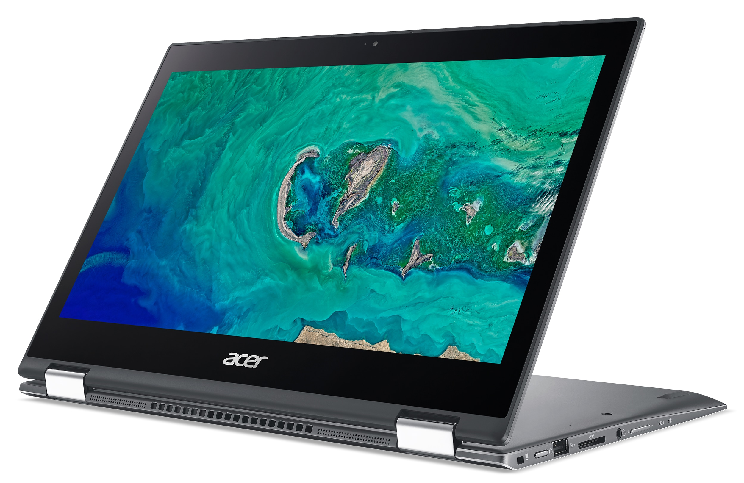 Acer_IFA_Spin5_13_02 – Copy