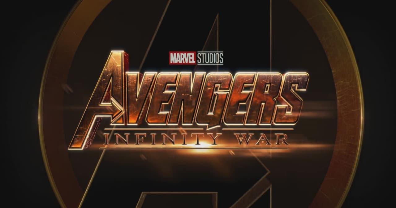Indovinate cosa dice Groot nel nuovo trailer di Avengers: Infinity Wars? (video)