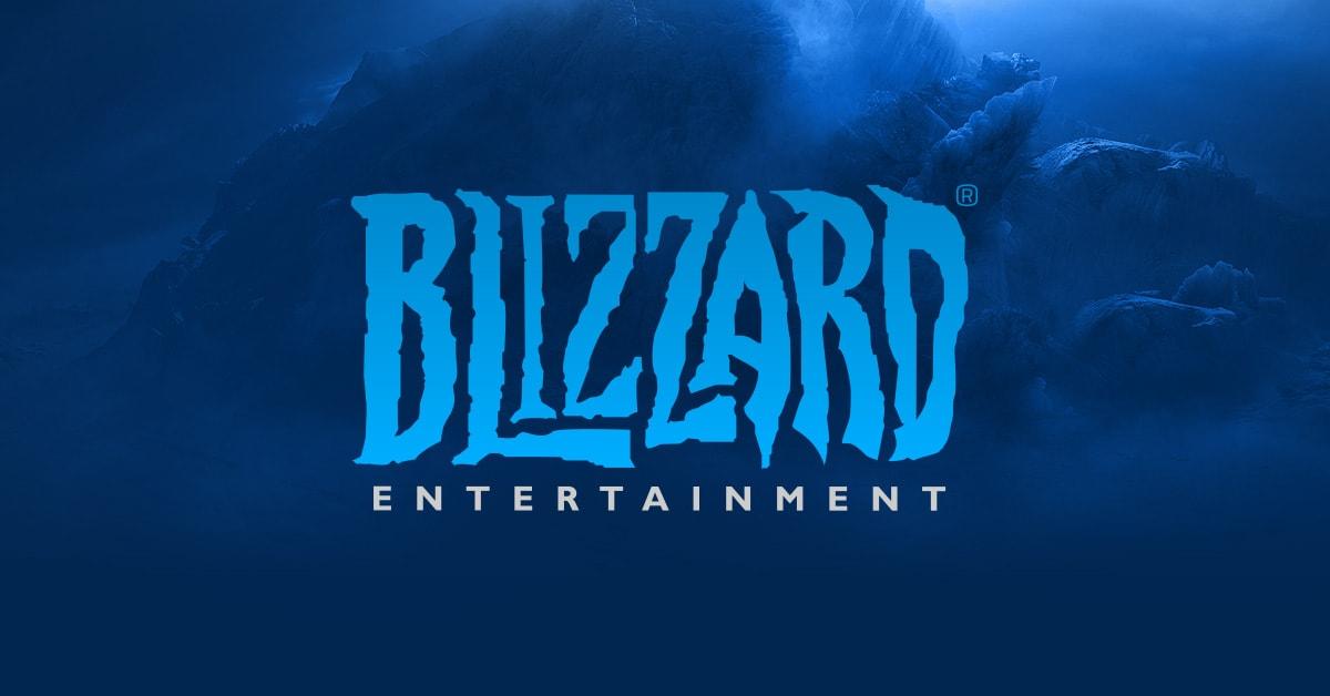 Lo shop Gear Blizzard apre ufficialmente in Europa: potete dire addio alla dogana!