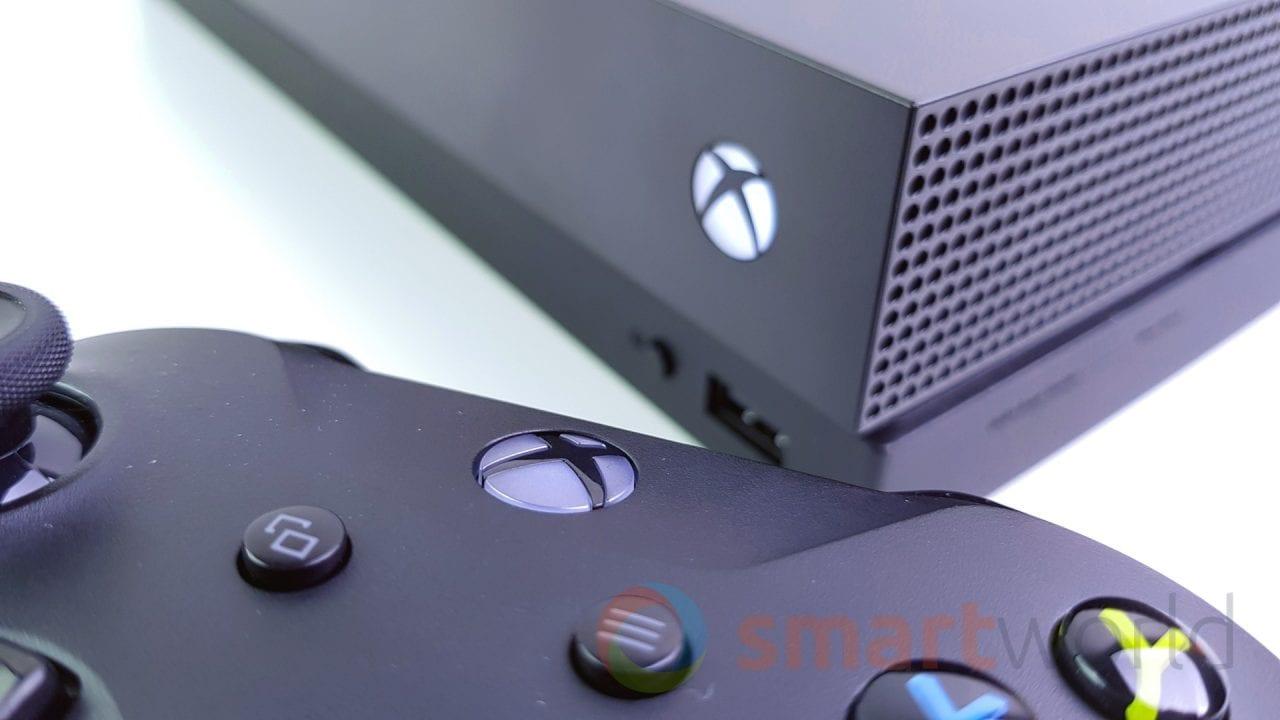 Grande offerta sullo store Microsoft: Xbox One S o X in sconto di 50€, con FIFA 19 in regalo! (foto)