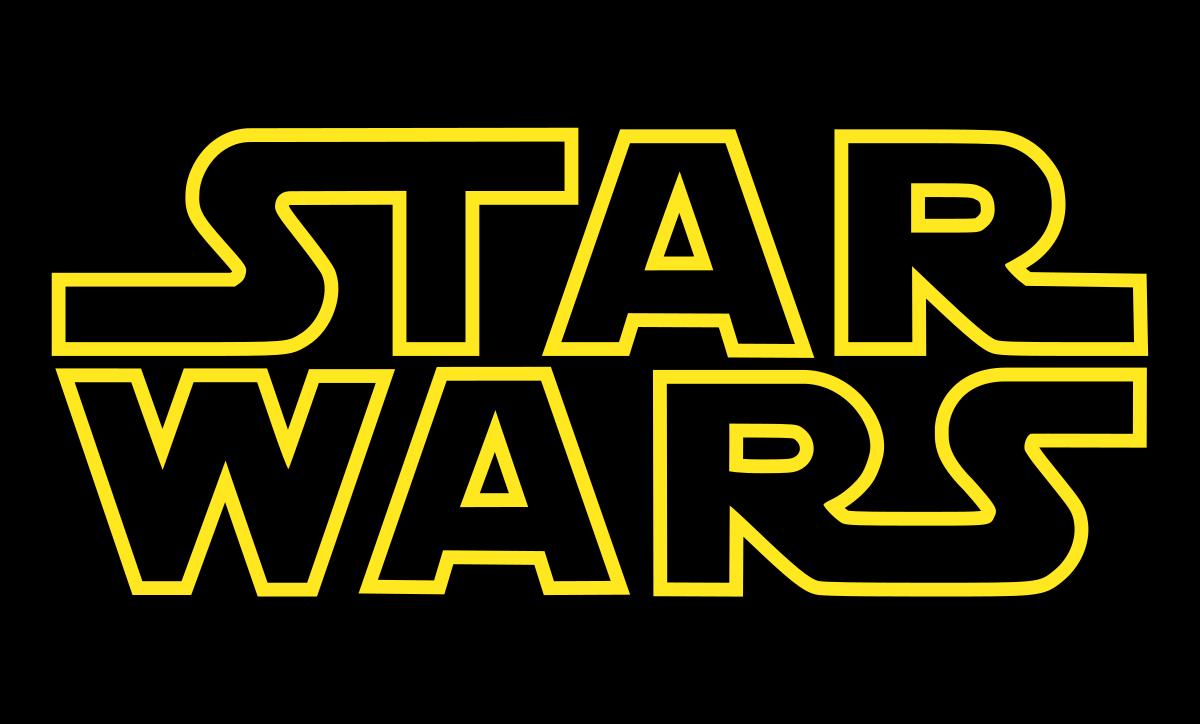Disney conferma: Star Wars Jedi: Fallen Order a Natale insieme a Episodio IX e ad altre novità