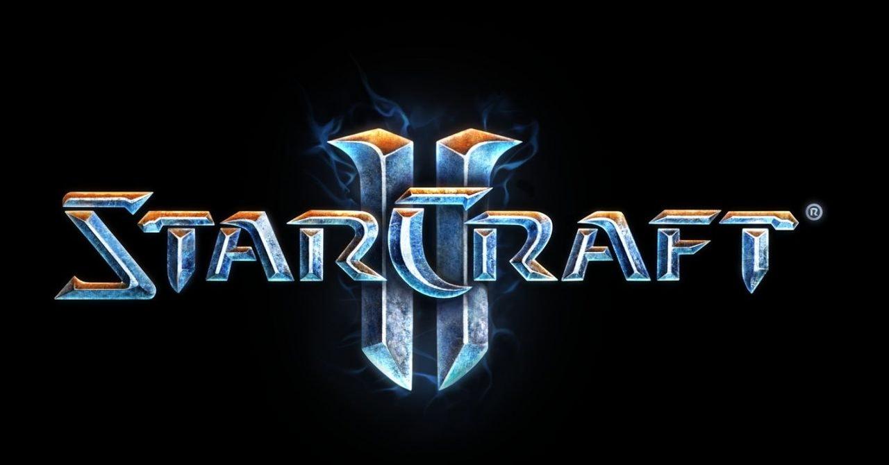 StarCraft 2 è ufficialmente diventato free-to-play