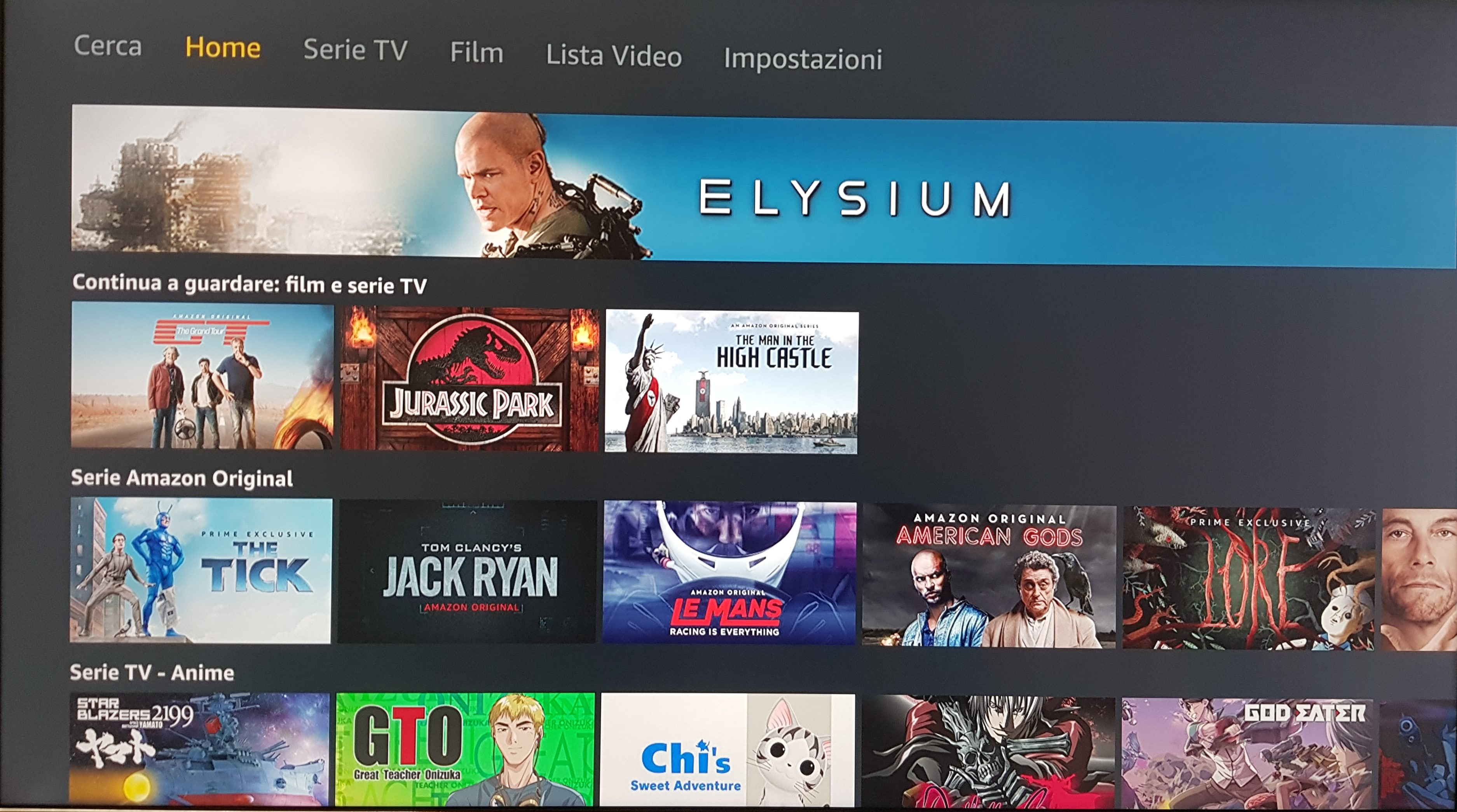 amazon fire tv stick interfaccia (4)