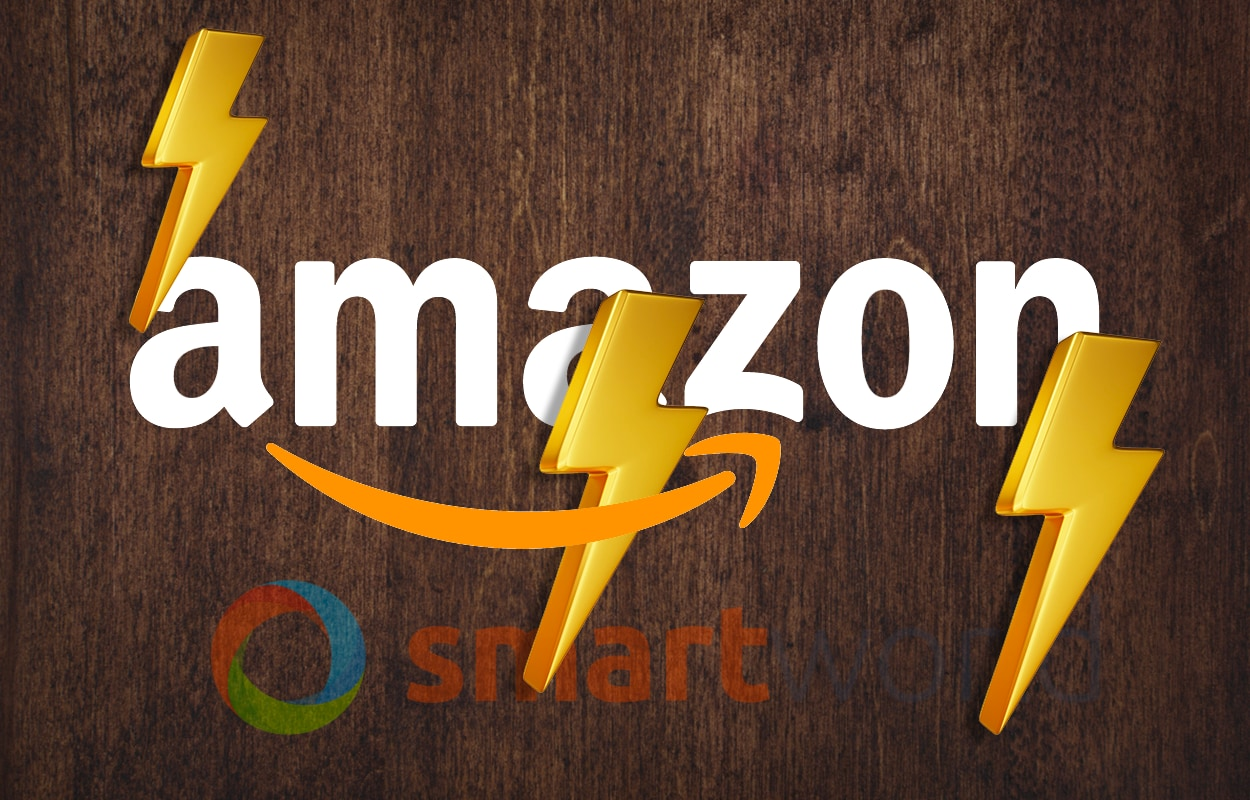 Offerte e Black Friday Amazon 2017prezzo lampo orario FJlK1Tc