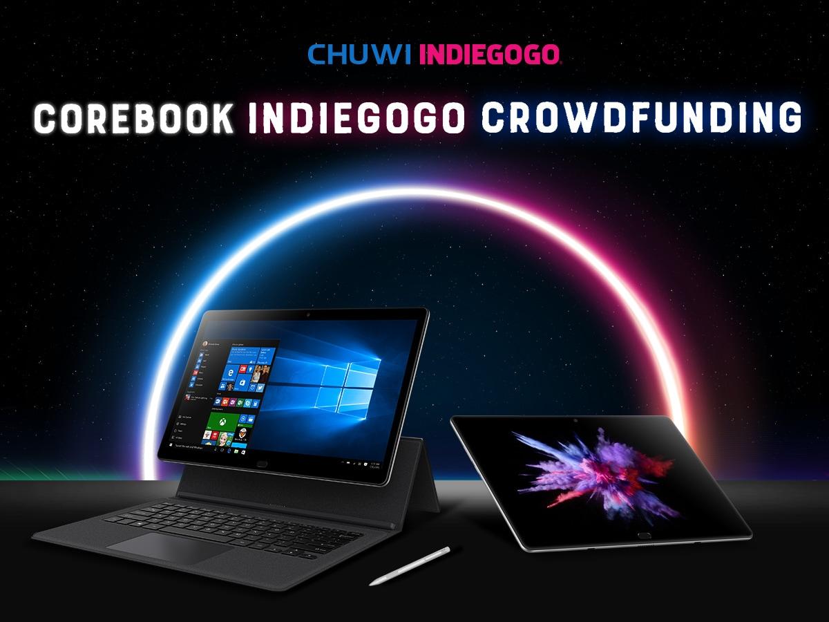 chuwi-corebook-03