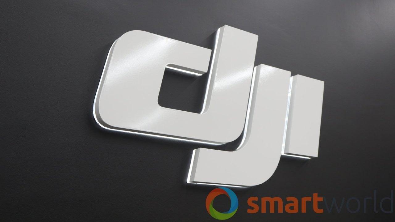 Novità in arrivo da DJI: cosa vedremo all'evento del 20 ottobre?