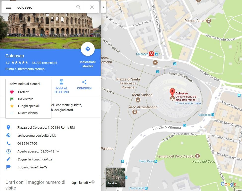 google-maps-desktop-liste-luoghi-1