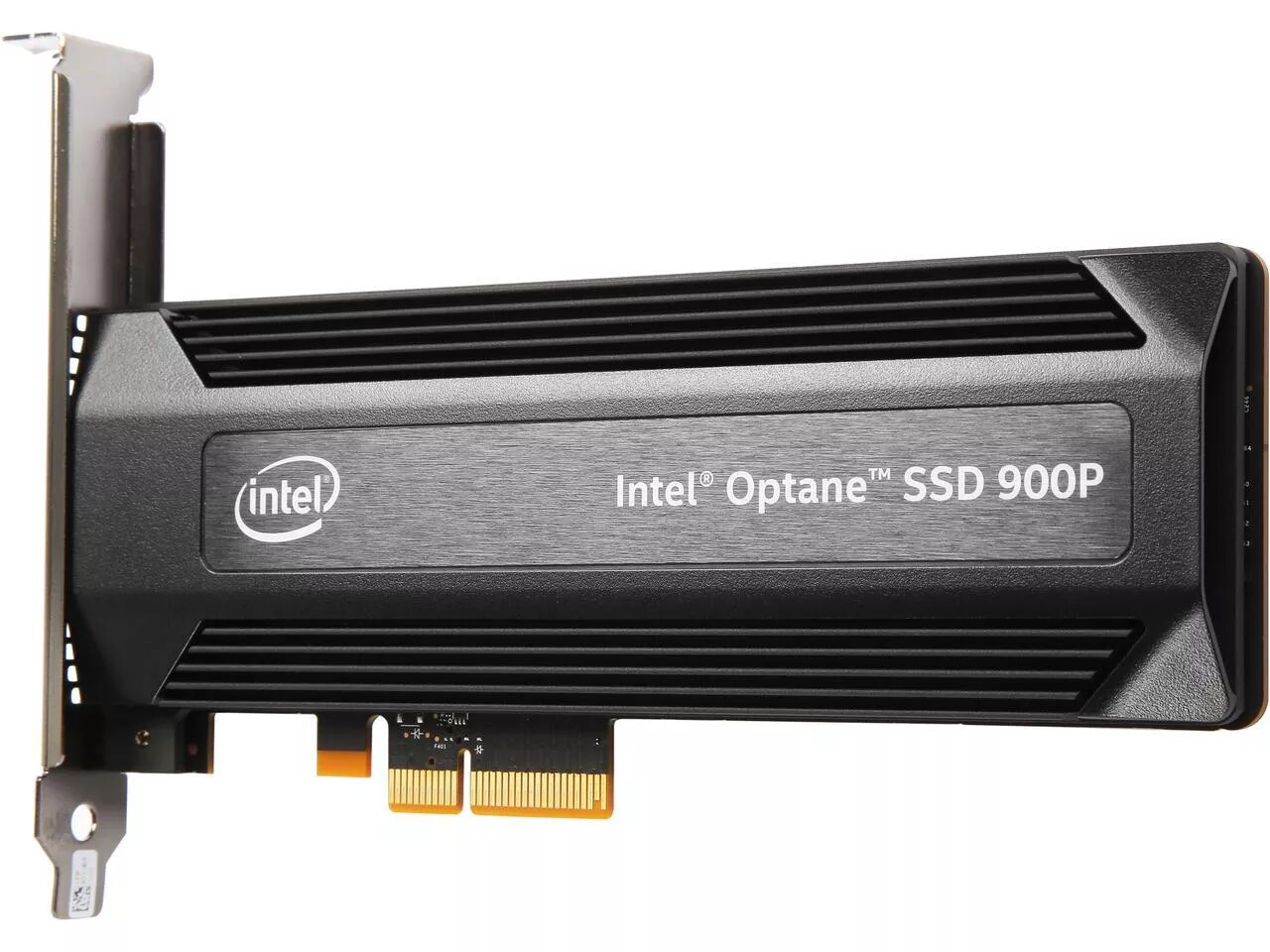 intel optane ssd 900p (1)