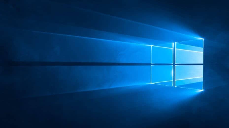 I Migliori Sfondi Windows 10 Del 2019 Ecco Come Provarli Tutti