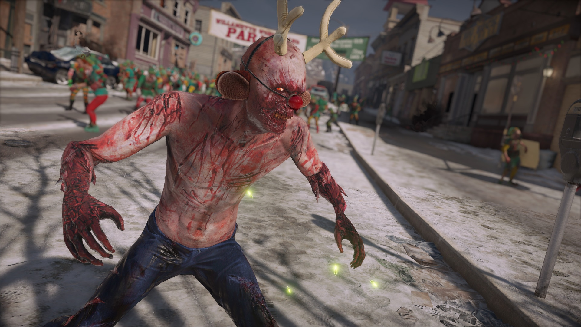 Dead Rising 4 Frank's Big Package (13)