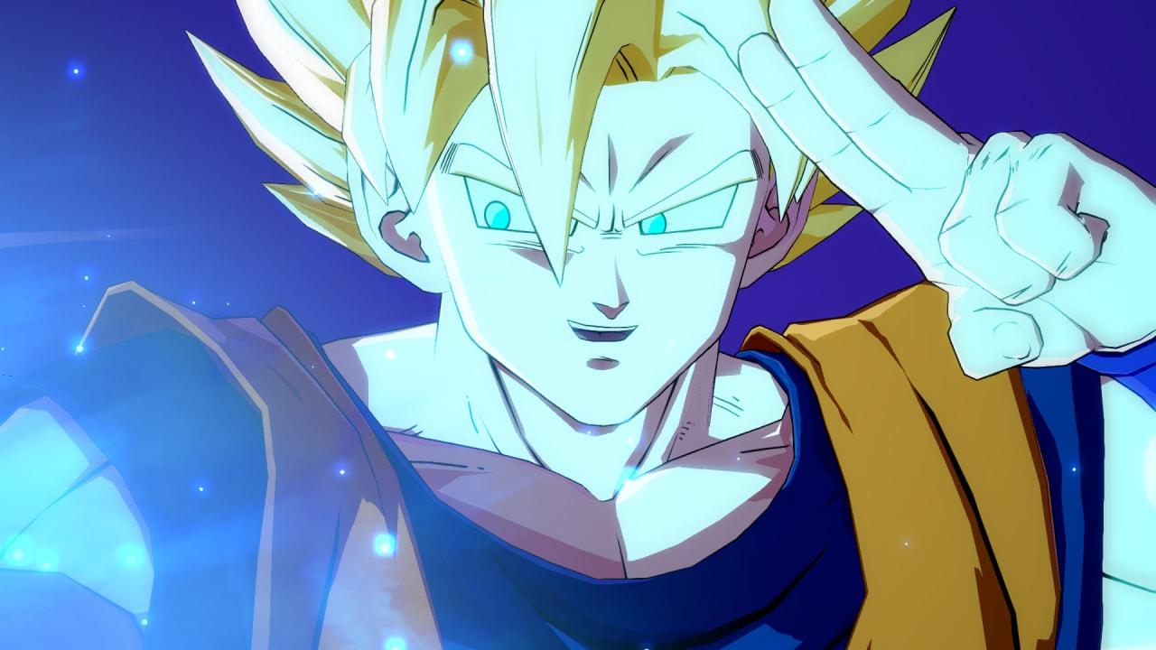 Dragon Ball FighterZ: tutto quello che c'è da sapere sul nuovo picchiaduro di Bandai Namco