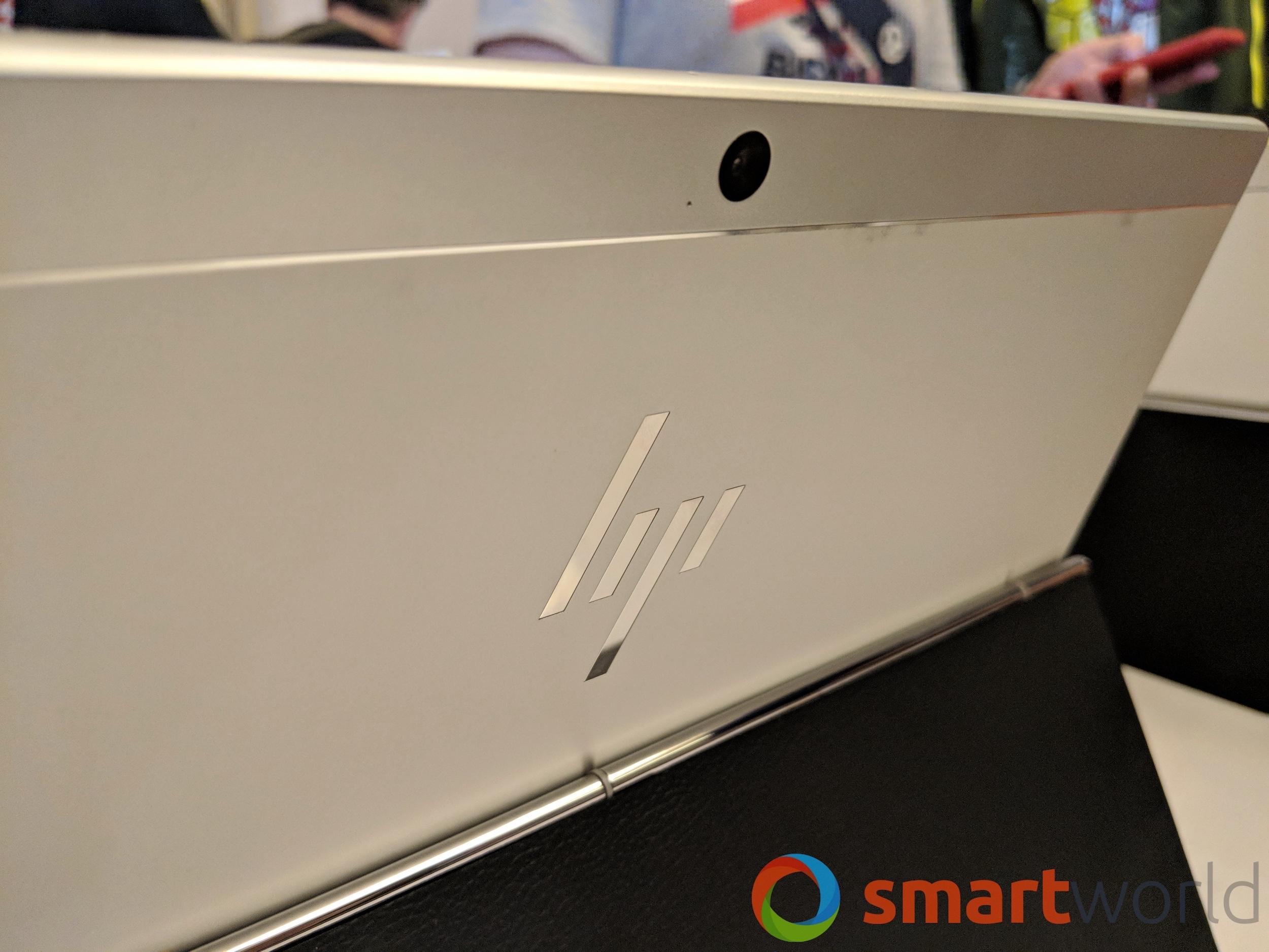 HP Envy X2 04