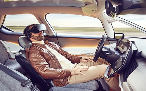 Photo_Ubisoft_VR-Groupe_Renault_1_SYMBIOZ