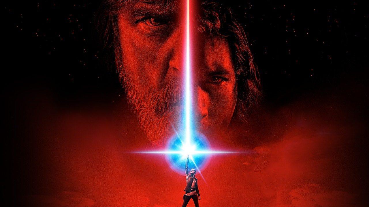 Star Wars: Gli Ultimi Jedi, tra emozioni, risate e nuove domande. Le impressioni a caldo (spoiler free)