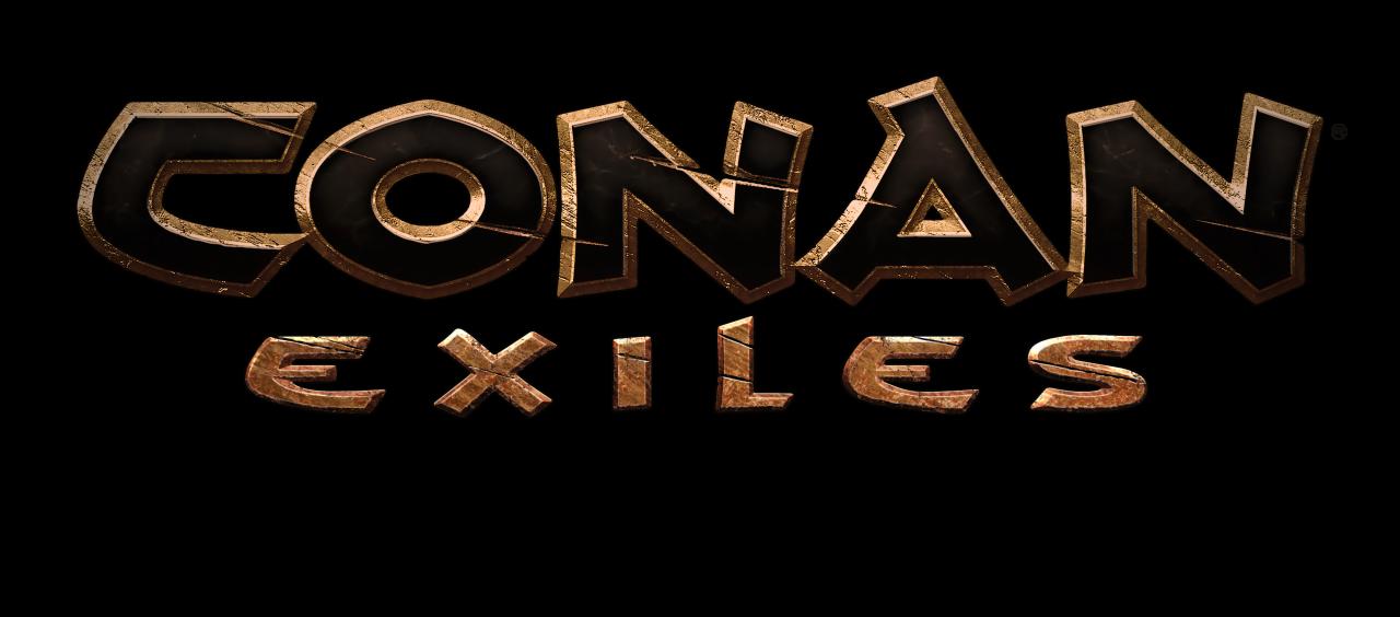 Conan Exiles sarà disponibile dal prossimo 8 maggio 2018 per PC, Xbox One e PS4 (foto)