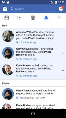 facebook-riconoscimento-facciale-1