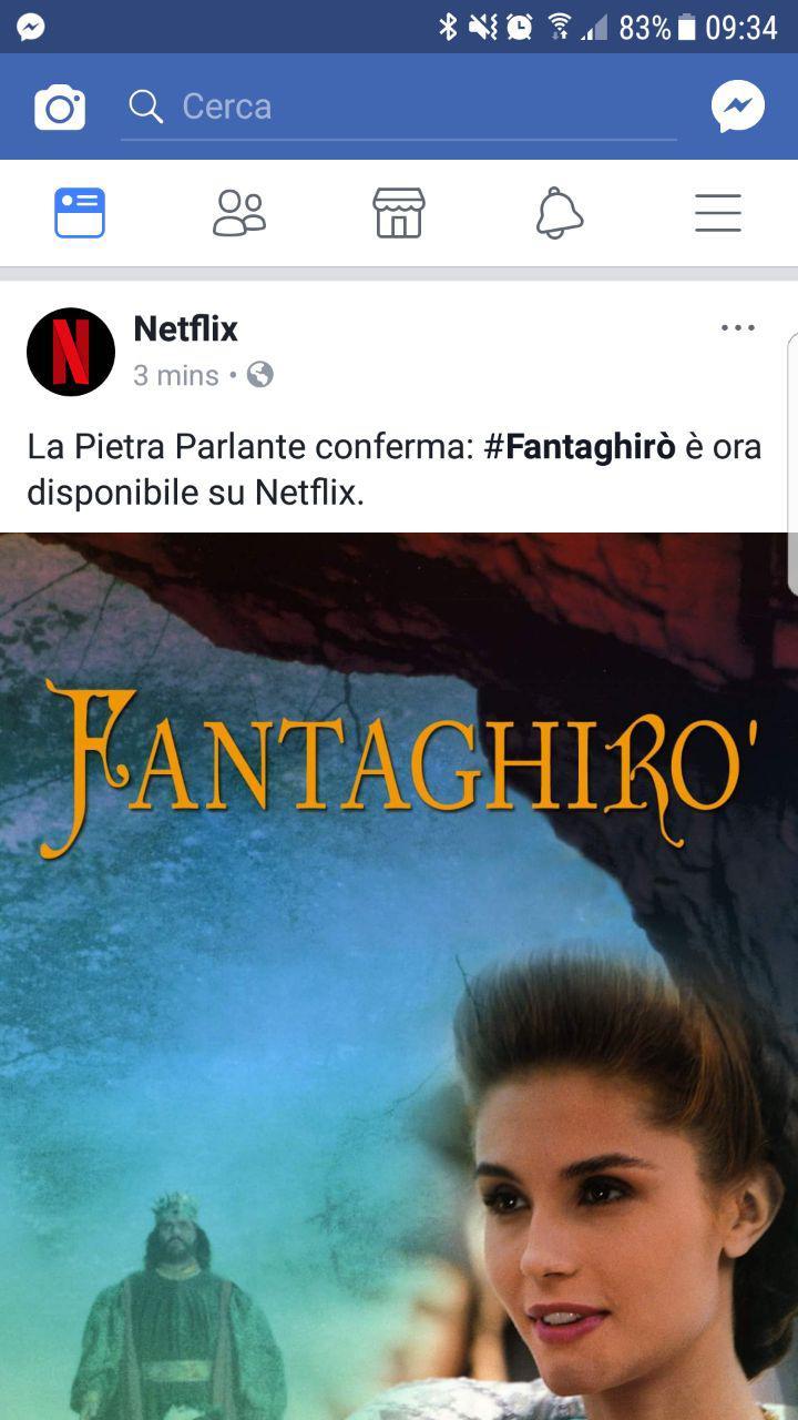 fantaghiro-netflix