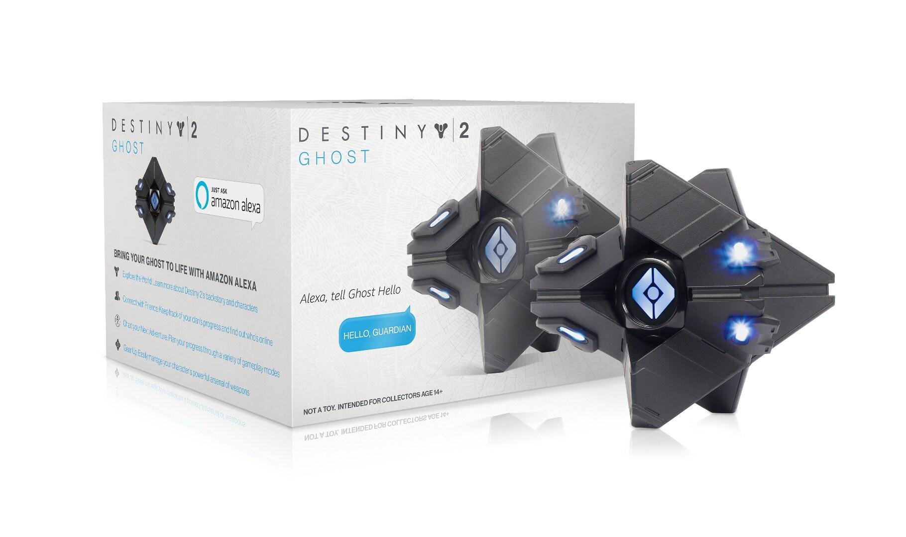 ghost-destiny-2-alexa