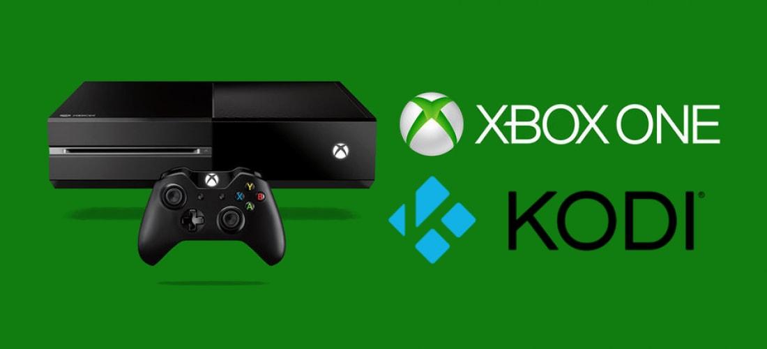Ritorno al futuro per Kodi: disponibile una versione sperimentale per Xbox One