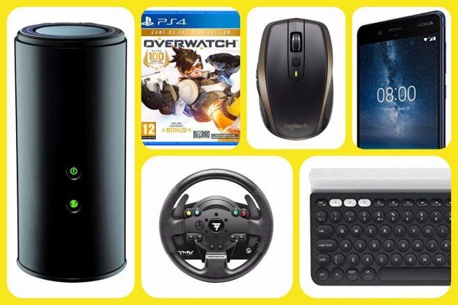 Migliori offerte Amazon 4 dicembre 2017 | SmartWorld